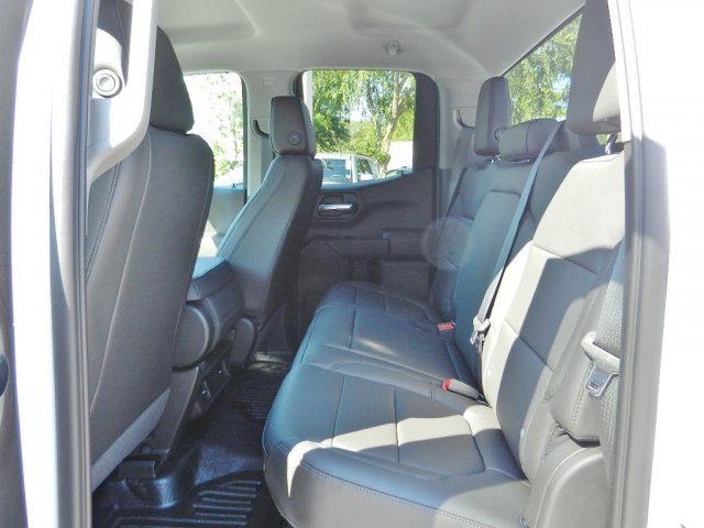 2019 Sierra 1500 Extended Cab 4x4,  Pickup #337694T - photo 13