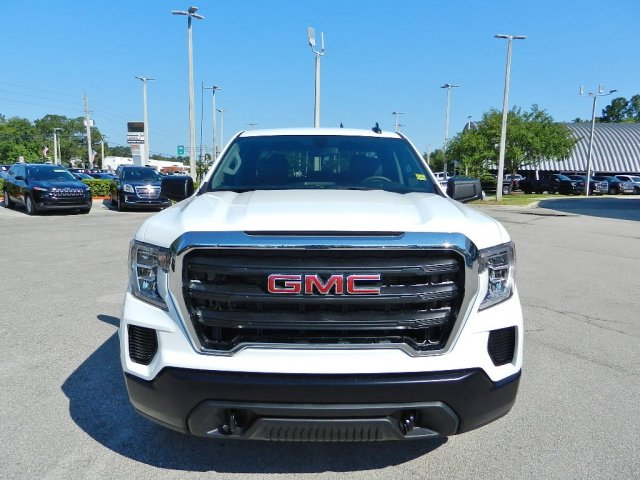 2019 Sierra 1500 Extended Cab 4x4,  Pickup #337694T - photo 4