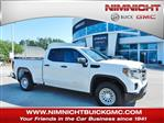 2019 Sierra 1500 Extended Cab 4x4,  Pickup #337694T - photo 1