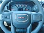 2019 Sierra 1500 Extended Cab 4x4,  Pickup #337694T - photo 16