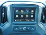 2019 Sierra 1500 Extended Cab 4x4,  Pickup #337694T - photo 18