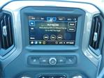 2019 Sierra 1500 Extended Cab 4x4,  Pickup #337694T - photo 19