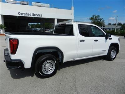 2019 Sierra 1500 Extended Cab 4x2,  Pickup #343137T - photo 3