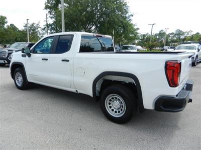 2019 Sierra 1500 Extended Cab 4x2,  Pickup #343137T - photo 5