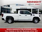 2019 Sierra 1500 Extended Cab 4x2,  Pickup #343137T - photo 1