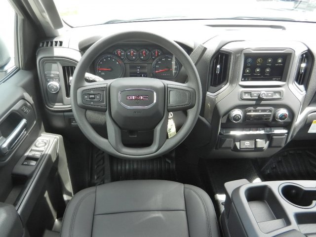 2019 Sierra 1500 Extended Cab 4x2,  Pickup #344164T - photo 10