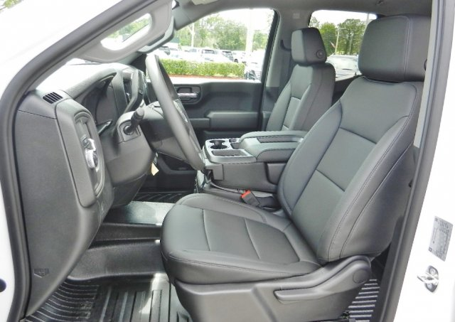 2019 Sierra 1500 Extended Cab 4x2,  Pickup #344164T - photo 11