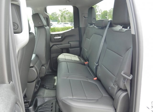2019 Sierra 1500 Extended Cab 4x2,  Pickup #344164T - photo 12