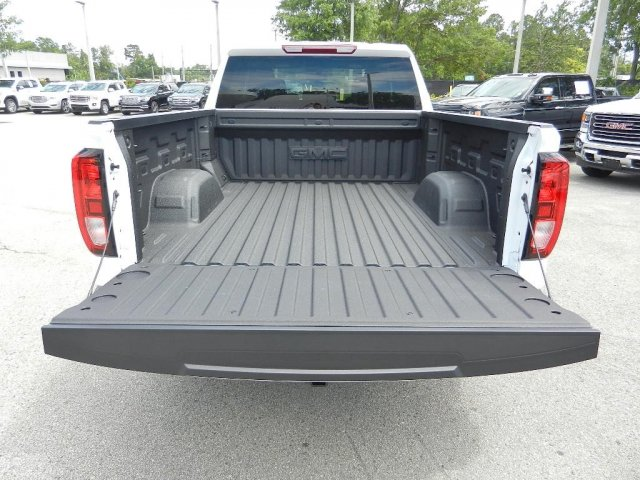 2019 Sierra 1500 Extended Cab 4x2,  Pickup #344164T - photo 5