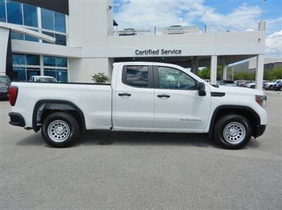 2019 Sierra 1500 Extended Cab 4x2,  Pickup #344164T - photo 3