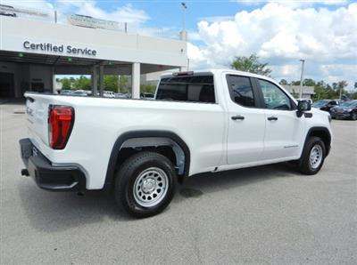 2019 Sierra 1500 Extended Cab 4x2,  Pickup #344164T - photo 2