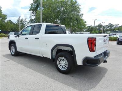 2019 Sierra 1500 Extended Cab 4x2,  Pickup #344164T - photo 6