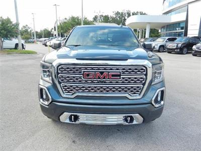 2019 Sierra 1500 Crew Cab 4x4,  Pickup #345888T - photo 10