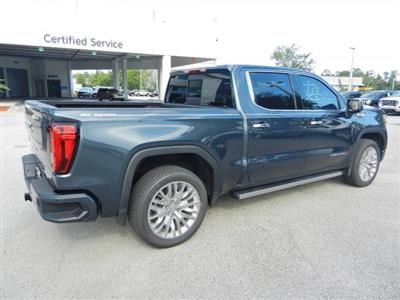 2019 Sierra 1500 Crew Cab 4x4,  Pickup #345888T - photo 2