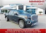 2019 Sierra 1500 Crew Cab 4x4,  Pickup #345888T - photo 1