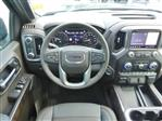 2019 Sierra 1500 Crew Cab 4x4,  Pickup #345888T - photo 11