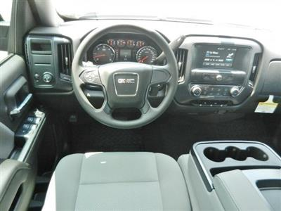 2018 Sierra 1500 Extended Cab 4x2,  Pickup #347431T - photo 10