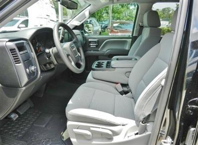 2018 Sierra 1500 Extended Cab 4x2,  Pickup #347431T - photo 11
