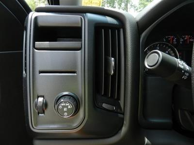 2018 Sierra 1500 Extended Cab 4x2,  Pickup #347431T - photo 14
