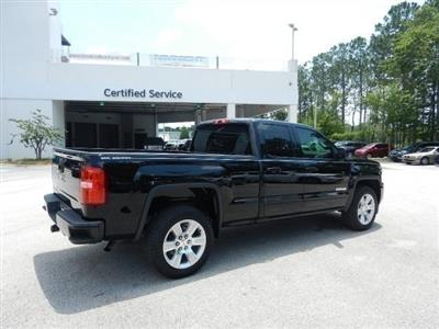 2018 Sierra 1500 Extended Cab 4x2,  Pickup #347431T - photo 2