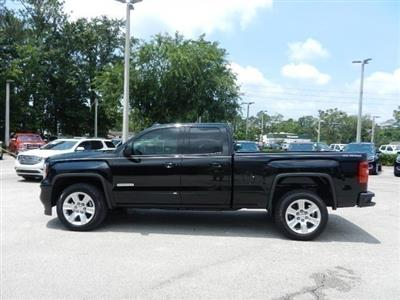 2018 Sierra 1500 Extended Cab 4x2,  Pickup #347431T - photo 9