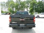 2018 Sierra 1500 Extended Cab 4x2,  Pickup #347431T - photo 7