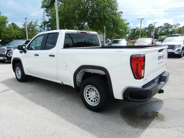 2019 Sierra 1500 Extended Cab 4x4,  Pickup #357966T - photo 6