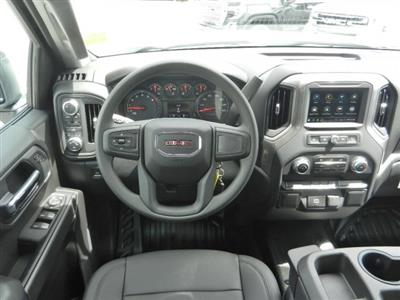 2019 Sierra 1500 Extended Cab 4x4,  Pickup #357966T - photo 10