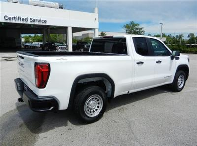 2019 Sierra 1500 Extended Cab 4x4,  Pickup #357966T - photo 2