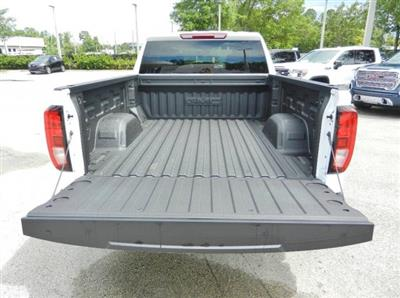 2019 Sierra 1500 Extended Cab 4x4,  Pickup #357966T - photo 5