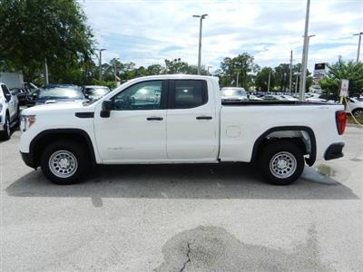 2019 Sierra 1500 Extended Cab 4x4,  Pickup #357966T - photo 7