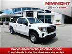2019 Sierra 1500 Extended Cab 4x4,  Pickup #357966T - photo 1