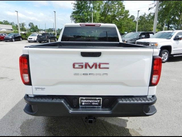 2019 Sierra 1500 Extended Cab 4x4,  Pickup #358372T - photo 2