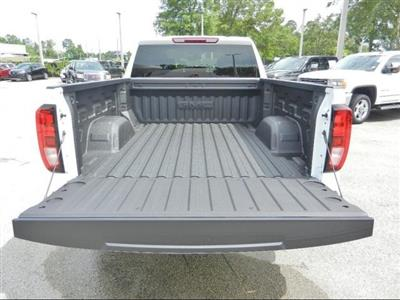 2019 Sierra 1500 Extended Cab 4x4,  Pickup #358372T - photo 4