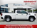 2019 Sierra 1500 Extended Cab 4x4,  Pickup #358372T - photo 1