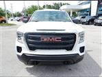 2019 Sierra 1500 Extended Cab 4x4,  Pickup #358372T - photo 8