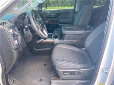 2020 GMC Sierra 1500 Double Cab RWD, Pickup #363422T - photo 14