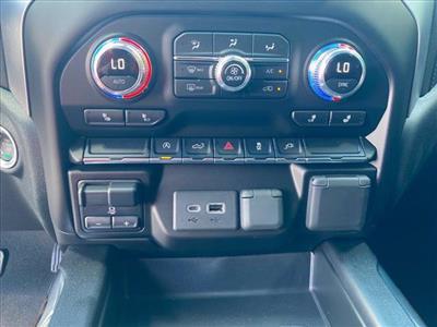 2020 GMC Sierra 1500 Double Cab RWD, Pickup #363422T - photo 26