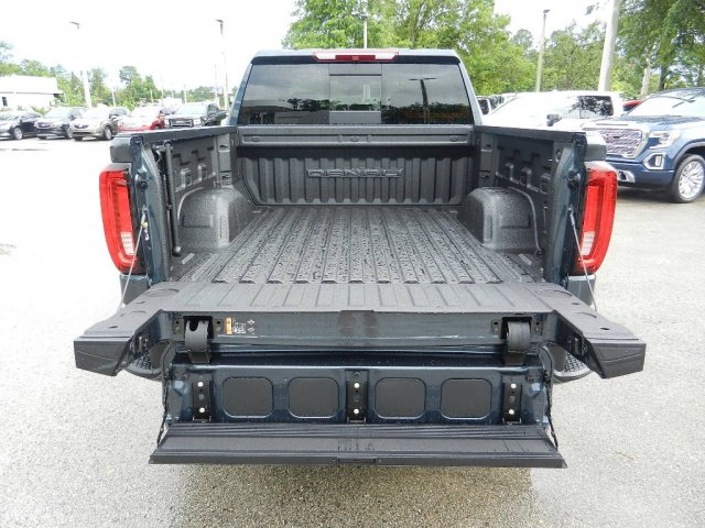 2019 Sierra 1500 Crew Cab 4x4,  Pickup #367107T - photo 6