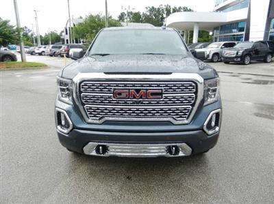 2019 Sierra 1500 Crew Cab 4x4,  Pickup #367107T - photo 10