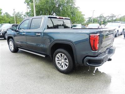 2019 Sierra 1500 Crew Cab 4x4,  Pickup #367107T - photo 7