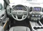 2019 Sierra 1500 Crew Cab 4x4,  Pickup #367107T - photo 11