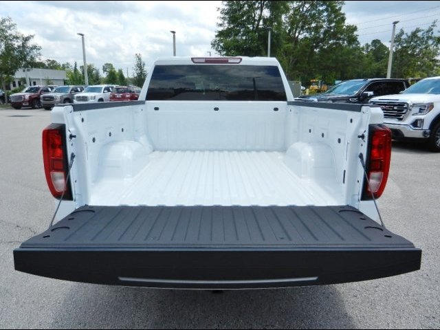 2019 Sierra 1500 Crew Cab 4x4,  Pickup #382925T - photo 4