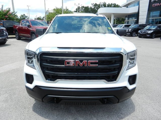 2019 Sierra 1500 Crew Cab 4x4,  Pickup #382925T - photo 8