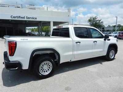 2019 Sierra 1500 Crew Cab 4x4,  Pickup #382925T - photo 3