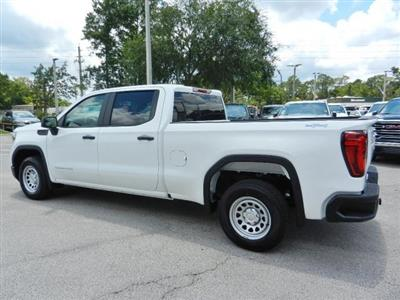 2019 Sierra 1500 Crew Cab 4x4,  Pickup #382925T - photo 5