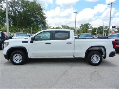 2019 Sierra 1500 Crew Cab 4x4,  Pickup #382925T - photo 6