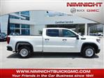 2019 Sierra 1500 Crew Cab 4x4,  Pickup #382925T - photo 1