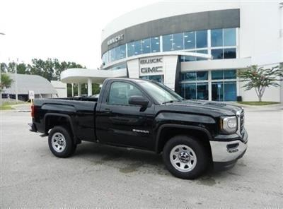 2017 Sierra 1500 Regular Cab 4x2,  Pickup #408499T - photo 5