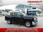2017 Sierra 1500 Regular Cab 4x2,  Pickup #408499T - photo 1
